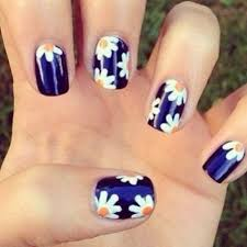 new trends in nail art best nail 2017 wire nails the new manicure