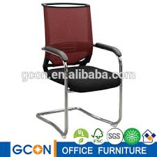 Office Chairs With Price List Price List Of Office Chair For Sale Gcon Product Gs5232 Buy