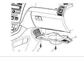 2002 chrysler pt cruiser fuse box chrysler wiring diagrams for