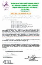 100 medical certificate example work plan template microsoft