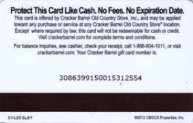 cracker barrel gift card gift card happy holidays cracker barrel united states of