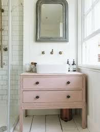 Shabby Chic Bathroom Furniture Shabby Chic Bathroom Vanities Complete Ideas Exle
