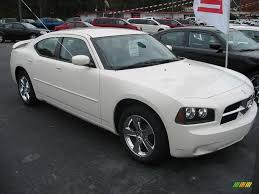 2010 dodge charger sxt upgrades best 25 dodge charger sxt ideas on dodge charger srt