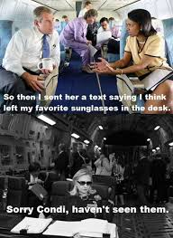 Hillary Clinton Texting Meme - hilarious it makes me giggle d pinterest hilarious