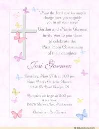 communion invitations communion invitations girl christmanista