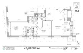 rock and roll hall of fame floor plan 100 rock and roll hall of fame floor plan 77 best i k