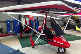 light aircraft for sale new and used microlight aircraft for sale at airsports training