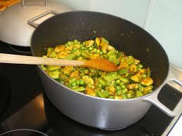 la cuisine ayurv馘ique lucile fait de la cuisine ayurvédique mathilde fait du