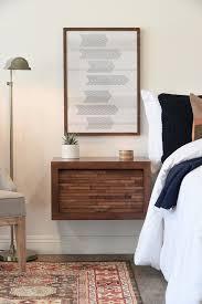 eco modern furniture clearance modern furniture u0026 decor woodwaves