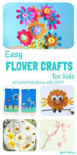 371 best spring crafts images on pinterest spring crafts for