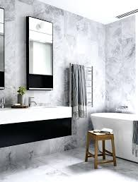 Modern Marble Bathroom Marble Bathrooms White Marble Bathrooms Are A Popular High End