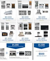 kitchen appliance bundle sub zero wolf kitchen appliance packages kitchen designs