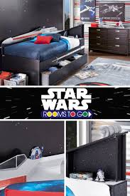 87 best star wars bedroom images on pinterest star wars bedroom may the force be with you when deciding on which of our star wars beds will be the one you bring home the x wing twin bookcase bed can