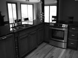kitchen design awesome kitchen design ideas for condos kitchen