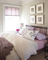 Choosing Bed Sheets by Bedding Care 101 Martha Stewart
