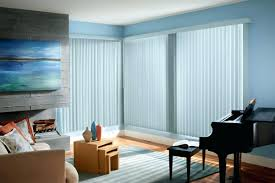 Replacement Vertical Blind Slats Fabric Window Blinds Images Window Blinds Faux Wood Slats Replacement