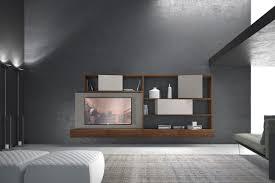 soggiorni presotto soggiorno moderno componibile presotto crossart acquistabile in