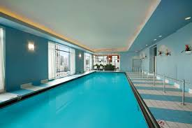 Chicago Hotels Map Magnificent Mile by Hilton Chicago Magnificent Mile Suites 198 E Delaware Place