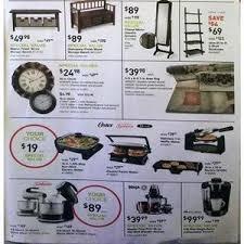 lowes black friday appliance sales lowe u0027s black friday 2015 ad