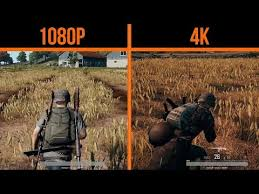 pubg xbox one x graphics pubg xbox one x vs xbox one youtube