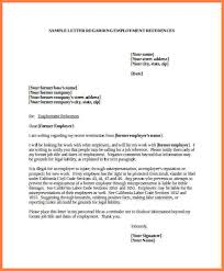 10 employees reference letter sample sales intro letter