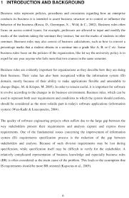 cheap dissertation hypothesis editor websites ca utility