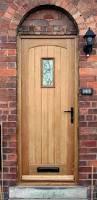 articles with exterior front doors tag cool oak exterior
