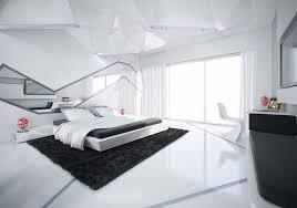 futuristic home interior futuristic bedroom new design bedroom interior design bedroom