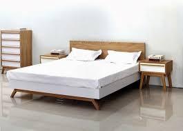 chambre a coucher pas cher maroc chambre a coucher pas cher maroc best great chambre a coucher maroc