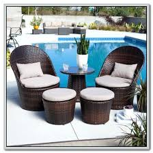broyhill wicker furniture fancy home goods outdoor furniture