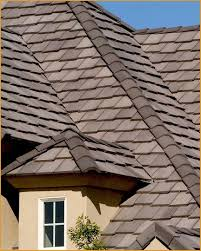 Tile Roof Types Concrete Roof Tiles Price List Effectively Create Mate