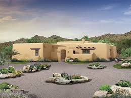 adobe house plans 11 best adobe house plans images on house floor plans