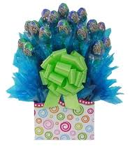 gift baskets for college students easter gift baskets for college students free shipping