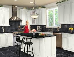 kitchen floor tile design ideas tiles image of designs for