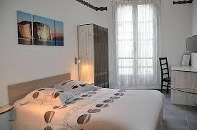 louer une chambre a marseille appartement en location sur marseille