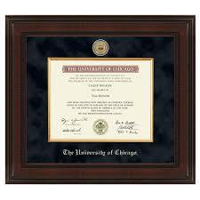 virginia tech diploma frame chicago diploma frame excelsior graduation gift
