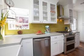 Open Kitchen Designs For Small Kitchens Kitchen Design 2016 Small Kitchen Design Concepts Modern Kitchen