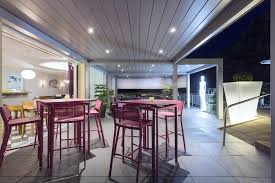 chambre d hote porrentruy hôtel bellevue porrentruy tarifs 2018