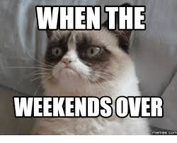 Meme Weekend - 25 best memes about weekend over meme weekend over memes