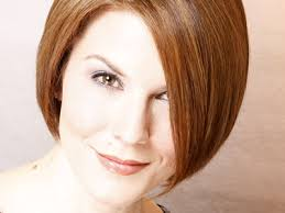 precision haircuts for women office hairstyles for women