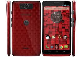 android maxx motorola droid maxx ii moto x play and moto surround leaked out