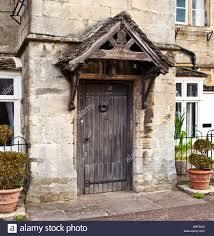 medieval front door stock photos u0026 medieval front door stock