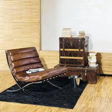 canapé en cuir marron attrayant canape cuir marron vintage 4 les 25 meilleures id233es