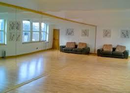 robannas studios dance studio birmingham