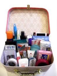 honeymoon shower gift ideas honeymoon survival kit survival honeymoon survival