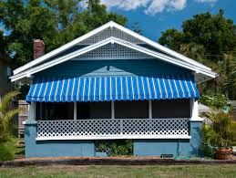 Awnings For Porches 6 Awesome Things About Awnings