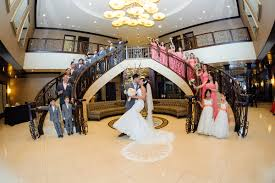 top wedding venues in nj nj s best wedding venues the imperia ultimate party central