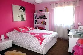 modele de chambre fille modele deco chambre mod le deco chambre fille ado avec modele de