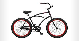 Rugged Bikes 15 Best Single Speed Bikes For Riding Anywhere