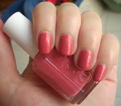 best nail color for pale skin u2013 slybury com